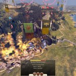 Скриншот Total War: Rome II - Nomadic Tribes Culture Pack – Изображение 3