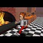 Скриншот Pizza Dude – Изображение 7