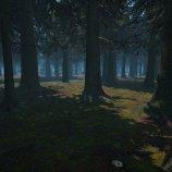 Скриншот Yore VR