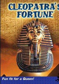 Обложка Cleopatra's Fortune