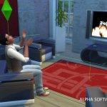 Скриншот The Sims 4 – Изображение 65