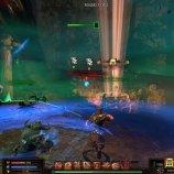 Скриншот Forge