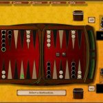 Скриншот Bicycle Games: Board – Изображение 1