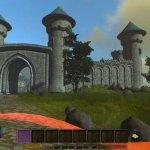 Скриншот Frontiers – Изображение 4