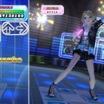 Скриншот DanceDanceRevolution Hottest Party 4 – Изображение 8
