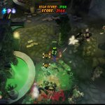 Скриншот All Zombies Must Die! Scorepocalypse – Изображение 7