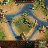 Скриншот Terra Militaris