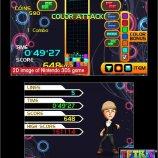 Скриншот Tetris Axis