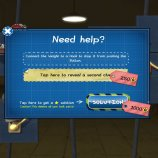 Скриншот Crazy Machines: Golden Gears – Изображение 5