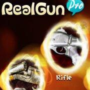 Обложка Real Gun Pro
