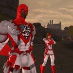 Скриншот City of Villains – Изображение 33