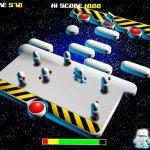 Скриншот Retro Arcade Classics – Изображение 4
