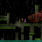 Скриншот Millennium 4: Beyond Sunset – Изображение 6