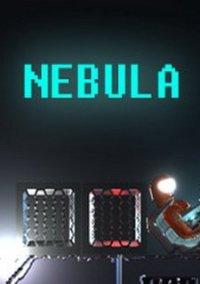 Обложка Nebula