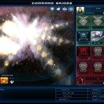 Скриншот Spaceforce Constellations – Изображение 16