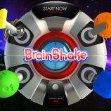 Скриншот Brain Shake