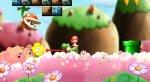 Рецензия на Yoshi's New Island - Изображение 6