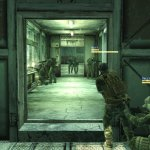Скриншот Metal Gear – Изображение 89