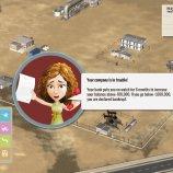 Скриншот Oil Enterprise – Изображение 6