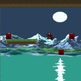 Скриншот Pavel Quest