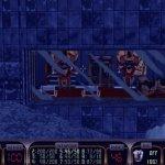 Скриншот Duke Nukem 3D: Megaton Edition – Изображение 14