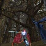 Скриншот Ultima X: Odyssey – Изображение 85