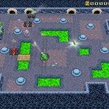 Скриншот Armada Tanks