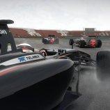 Скриншот F1 2014 – Изображение 8
