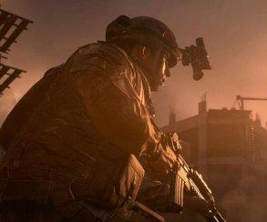 Релизный трейлер CoD: Modern Warfare Remastered смакует ядерный взрыв