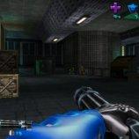 Скриншот Terminal Machine