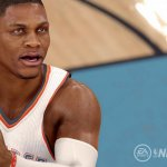 Скриншот NBA Live 16 – Изображение 2