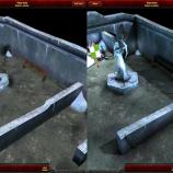 Скриншот Battle Dungeon: Risen