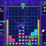 Скриншот Kurulin Fusion – Изображение 4