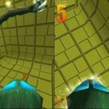 Скриншот BoaBite 3D