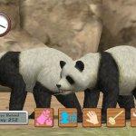 Скриншот My Zoo – Изображение 1