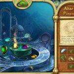 Скриншот Call of Atlantis – Изображение 4