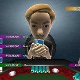 Скриншот Poker Night (2011) – Изображение 4