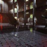 Скриншот Gemini: Heroes Reborn – Изображение 9