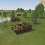 Скриншот Theatre of War (2007) – Изображение 233