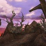 Скриншот Priston Tale – Изображение 10