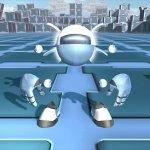 Скриншот DYNABOT: The Robo Marble – Изображение 1