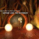 Скриншот Arthur and the Minimoys – Изображение 8
