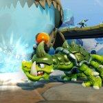 Скриншот Skylanders: Swap Force – Изображение 23