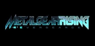 Metal Gear Rising: Revengeance. Видео #2