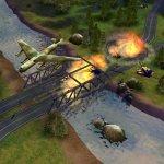 Скриншот Command & Conquer: Generals – Изображение 22