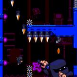 Скриншот Platform Panic