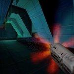 Скриншот Hired Guns (N/A) – Изображение 13