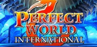 Perfect World. Видео #1