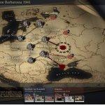 Скриншот Unity of Command: Black Turn – Изображение 6