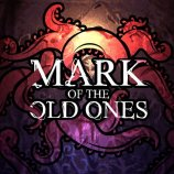 Скриншот Mark of the Old Ones